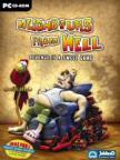 30:1 Blu-Ray kompilácia hier
