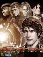 Hra pre PC Aquanox 2: Revelation