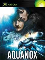 Aquanox: The Angels Tears