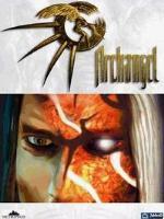 Hra pre PC Archangel