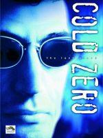 Hra pre PC Cold Zero