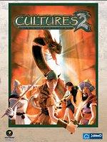 Hra pre PC Cultures 2