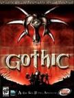 Gothic 2 GOLD EN