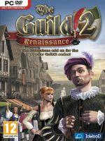 The Guild 2: Renaissance (PC)