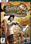 The Guild 2: Pirates of European Seas