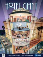 Hra pre PC Hotel Giant