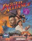 Jagged Alliance Compilation (1+2+datadisky)