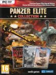 Panzer Elite Collection