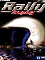 Hra pre PC Rally Trophy