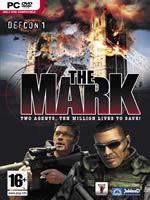Hra pre PC The Mark