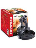Joystick pre PC Genius MaxFighter F23