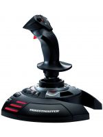 Joystick pre PC Joystick Thrustmaster T Flight Stick X (PS3/PC)