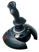 Joystick pre PC Joystick Thrustmaster T-Flight Stick X