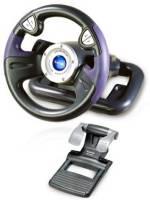 Joystick pre PC Saitek R440 Force Feedback Wheel (USB)