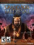 Hra pro PC Grand Ages: Medieval (Limited Special Edition)