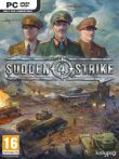 Hra pro PC Sudden Strike 4 (Limited Day 1 edition)