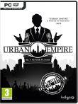 Hra pre PC Urban Empire