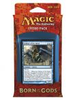 Magic the Gathering: Born of the Gods - Intro Pack (Inspiration-Struck)