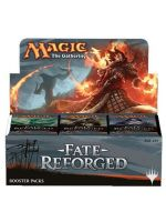 Stolová hra Magic the Gathering: Fate Reforged - Booster Box