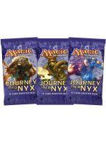 Stolová hra Magic the Gathering: Journey Into Nyx - Booster