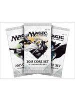 Stolová hra Magic the Gathering: Magic 2015 - Booster Box