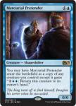 Magic the Gathering: Magic 2015 - Intro Pack (Hit The Ground Running)