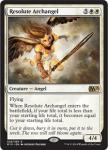 Magic the Gathering: Magic 2015 - Intro Pack (Price of Glory)
