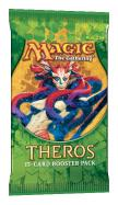 Magic the Gathering: THEROS - Booster