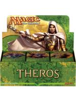 Stolová hra Magic the Gathering: THEROS - Booster