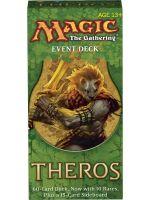 Stolová hra Magic the Gathering: THEROS - Event deck