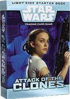 Stolová hra Star Wars: Advanced PCD