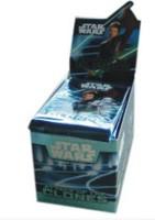 Stolová hra Star Wars: Booster - 36x5 cards