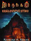 Kniha Diablo 2 - Kr�lovstv� st�nu