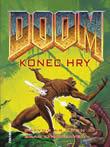 Kniha Doom 4 - Konec hry