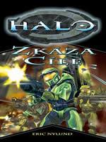 Kniha Halo 1: Zkáza cíle