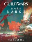 Kniha Guild Wars: Mo�e n��k�