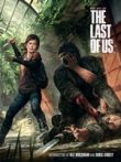 Kniha The Art of The Last of Us (KNIHY)