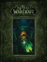 Kniha Kniha World of Warcraft: Kronika - Svazek 2