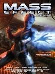 Komiks Mass Effect: Vol. 1