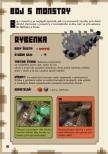 Minecraft návod