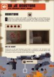 Príručka redstone