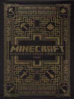 Knihy Minecraft - Kolekcia oficiálnych príručiek