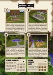 návod pre Minecraft