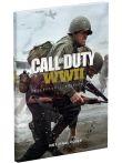 Oficiálny sprievodca Call of Duty: WWII (Collectors Edition)