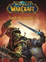 Kniha World of Warcraft: Kruh nenávisti