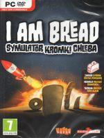 Hra pre PC I Am Bread