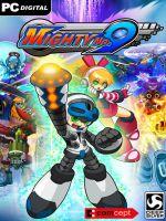 Hra pre PC Mighty No.9