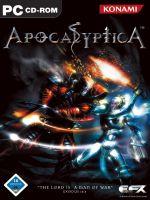 Hra pre PC Apocalyptica
