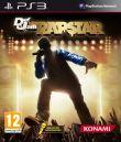 Def Jam Rapstar + mikrofon