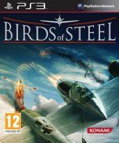 Hra pre Playstation 3 IL-2 Sturmovik: Birds of Steel